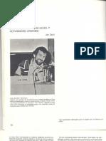 46430627-JAN-GEHL-Y-EL-ESPACIO-PEATONAL.pdf