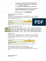 PROBLEMA NRO10 Optimizacion