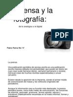 laprensaylafotografa-090609084623-phpapp02