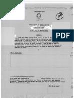 CIA Confirms Iraq Used Nerve Agent
