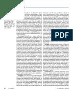 ARTICULO CONTAMINACIÓN AMBIENTAL CLOSTRIUM