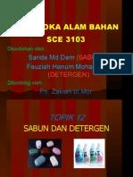 Sabun Dan Detergen.pptx