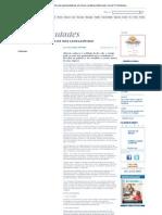 Estágios são uma oportunidade de unir teoria e prática profissional _ Jornal O Fluminense.pdf