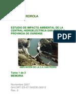 EIA hidroelectrica san pedro.pdf