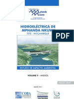 EIA Hidroelectrica.pdf