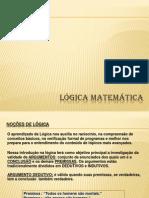 2012.02.26_matematica2