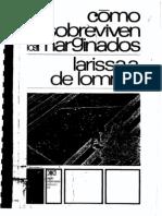 154258133-Como-Sobreviven-Los-Marginados-Larissa-Lomnitz.pdf