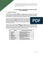 Estudios Previos Riesgos Salud (Definitivos Dependencia Origen)