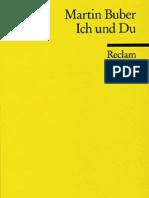 Martin Buber Ich und Du  2009.pdf