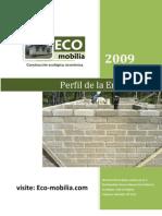Perfil_Ecomobilia