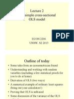 ECON2206_lec2
