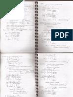 Solucionario Termodinamica Kenneth Wark Parte 2 Capitulo 13