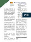Examen 3politica 1 Seminario Investigacion 2009A