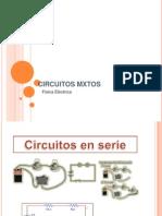 circuitos mixtos