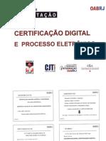 apostila_certificacao
