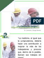 Presentacion Paso Real UCAB