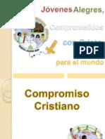 Compromiso Cristiano