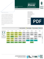 Ust Fonoaudiologia.pdf