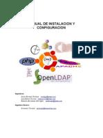 Manual de Configuracion e Instalacion.pdf