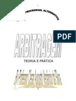 1LIVRO DE ARBITRAGEM TEORIA E PRÁTICA CAPÍTULO 1 CONCLUÍDO