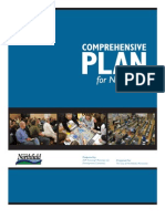 Northfield Comprehensive Plan