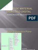 Diseno Material Didactico