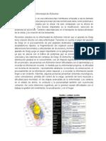 Aparato de Golgi y La Enfermedad de Alzheimer Word 2003