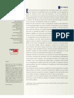 RF106-Aprendizaje Significativo Como Sistema Educativo