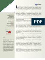 RF107-El Rol de Los Padres