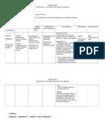 Planificacion Hogar ASAC Clase 1