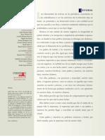 RF110-El Papel de Los Abuelos en La Vida de Los Nietos