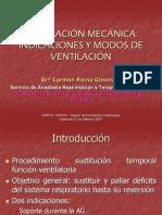 REINA VentilacionCuidadosCriticos CHGUV270207
