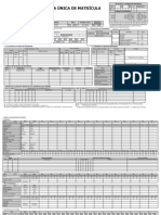 rptFichaMatricula1.pdf