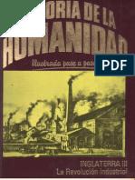 39 - Inglaterra 03 - La revolucion industrial.pdf