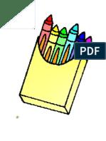 Classroom FCs