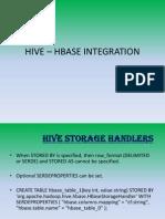 2.HIVE – HBASE INTEGRATION.pptx