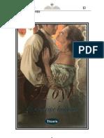 Trilogia Princes 02 - El Principe Leopardo - Elizabeth Hoyt
