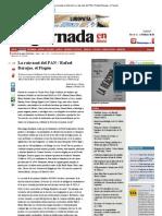 La Jornada en Internet_ La raíz nazi del PAN _ Rafael Barajas, el Fisgón.pdf