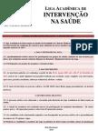 Edital processo seletivo 2° semestre 2013