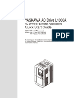 y Ask a Wal 1000 a Quick Start Manual