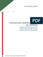 procesos de manufactura.docx
