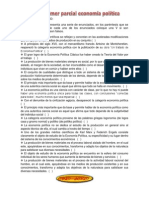 Cuestionario Primer Parcial 03.09.13