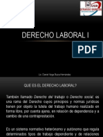 D_ Laboral