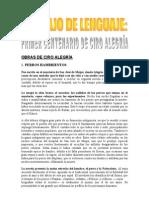 OBRAS DE CIRO ALEGRÍA.doc