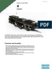Technical Specification COP 3038_9851 2657 01_tcm835-1543193