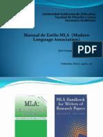 017-biblioteca_manual_mla ESPANOL.pdf
