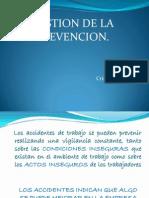 ANALISIS CAUSAL2