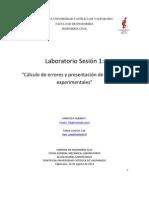 INFORME FISICA  1 - Mediciones.docx