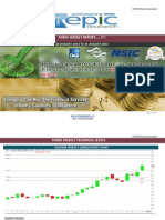 Weekly-Forex-report by EPIC RESEACH 26 August 2013