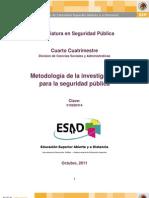 Programa Desarrollado.pdf